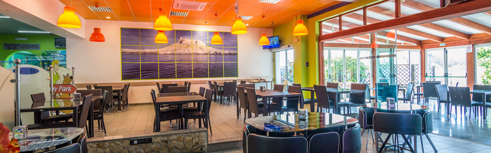 apulia station dating Restaurants around apulia station - apulia station, ny - aarp in your.